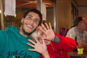Jeux Intercanins 2015 (123)